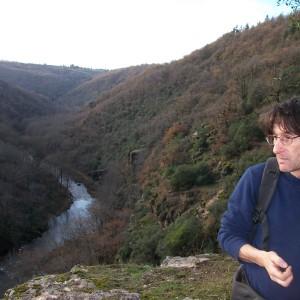 Parenthèse Bien-Etre : François