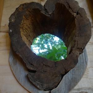 Parenthèse Bien-Etre : Coeur