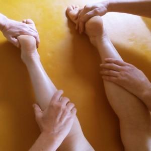 massage-4-mains