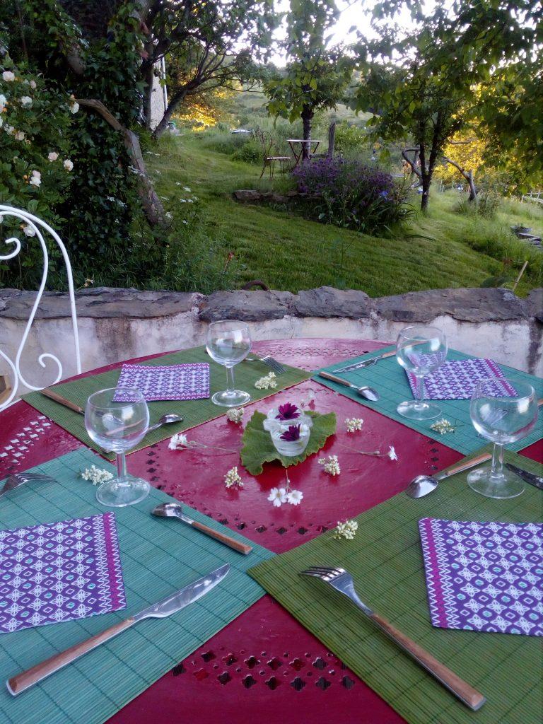 dejeuner-sur-l-herbe