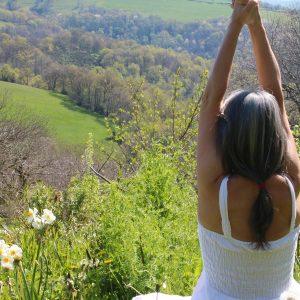 Kundalini Yoga Aveyron