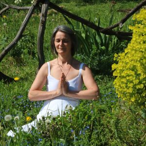 yoga-meditation-aveyron